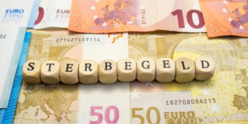 Sterbegeldpolicen: Negativeinkünfte sind bei Rückkauf steuerlich zu erfassen